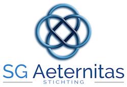 Stichting SG Aeternitas